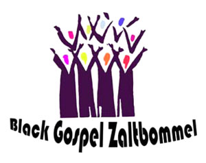 Workshop Black American Gospel