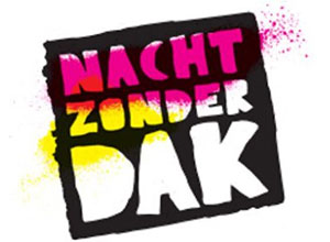 Nacht zonder dak - 1 en 2 september