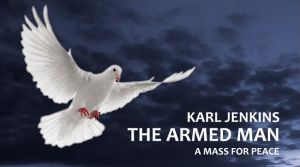 Concert - The Armed Man